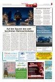2018-12-23 Bayreuther Sonntagszeitung - Page 7