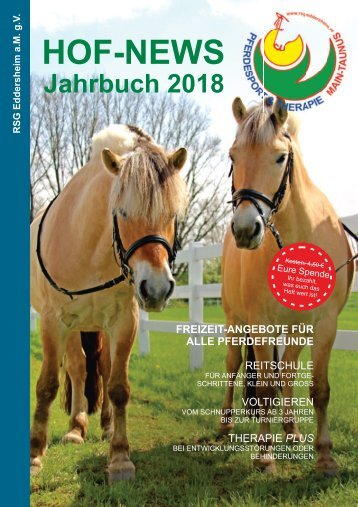 Jahrbuch2018_Web