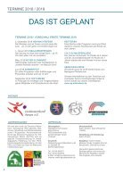 Jahrbuch2018_Web - Page 2