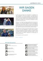 Jahrbuch2018_Web - Page 3