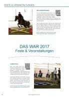 Jahrbuch2018_Web - Page 6