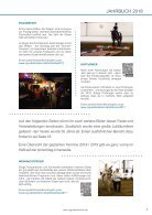 Jahrbuch2018_Web - Page 7