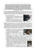 Montageanleitung Bremssysteme - K-Sport Germany - Seite 2