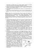 Montageanleitung Bremssysteme - K-Sport Germany - Seite 3