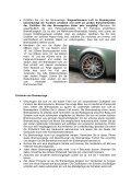 Montageanleitung Bremssysteme - K-Sport Germany - Seite 4