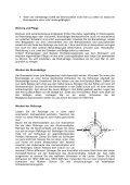 Montageanleitung Bremssysteme - K-Sport Germany - Seite 5