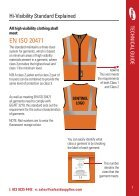 PPE-Guide - Page 7
