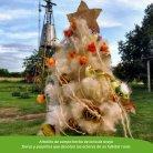 Feliza - Diciembre - Dulces Fiestas - Page 5