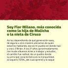 Feliza - Diciembre - Dulces Fiestas - Page 7