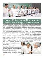 Revista Presencia Acapulco 1130 - Page 2