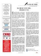 Revista Presencia Acapulco 1130 - Page 3