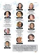 Revista Presencia Acapulco 1130 - Page 5