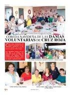 Revista Presencia Acapulco 1130 - Page 6
