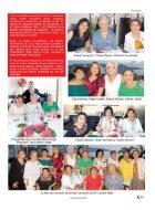 Revista Presencia Acapulco 1130 - Page 7