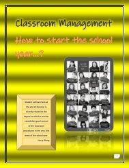 StartSchool.docx