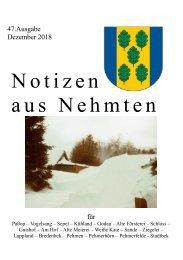 47_NaN_Ausgabe.pdf