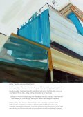 painters TUBES magazine Free to Read issue 11 - Page 6