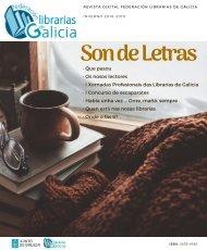 R03_SON DE LETRAS