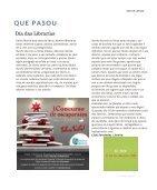 R03_SON DE LETRAS - Page 2