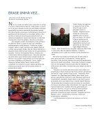 R03_SON DE LETRAS - Page 5