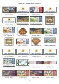 Ferrero BPZ Katalog EN 18/19 - Seite 4
