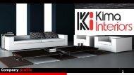 Kima Interiors Company Profile-converted (2)