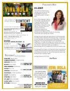 VIVA NOLA January 2019 - Page 3