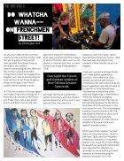 VIVA NOLA January 2019 - Page 4
