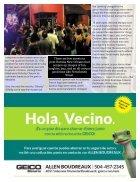 VIVA NOLA January 2019 - Page 5