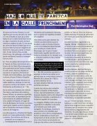 VIVA NOLA January 2019 - Page 6