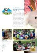 Sommerbroschüre - Arosa - Seite 4