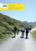 Sommerbroschüre - Arosa - Seite 6