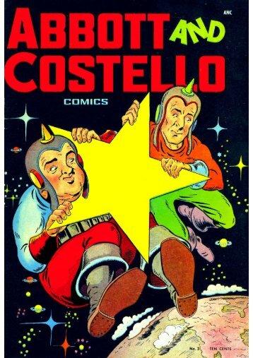 Abbott and Costello-N°03-1948