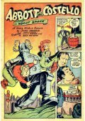 Abbott and Costello-N°03-1948 - Page 3