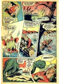 Abbott and Costello-N°03-1948 - Page 7