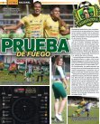 Antorcha Deportiva 348 - Page 2