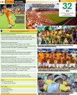 Antorcha Deportiva 348 - Page 4