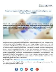 Virtual-and-Augmented-Reality-Market