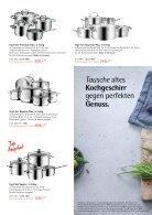 Flyer_Tauschwochen_2019_A4_FEH_ES - Page 2