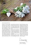 Kompakt_2019_01_02_gesamt_RGB_72dpi - Page 3