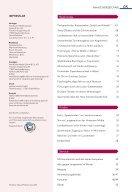 Kompakt_2019_01_02_gesamt_RGB_72dpi - Page 5