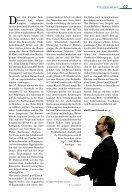 Kompakt_2019_01_02_gesamt_RGB_72dpi - Page 7