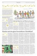 Frohe Weihnachten Vorpommern - Page 2