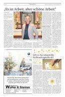 Frohe Weihnachten Vorpommern - Page 6