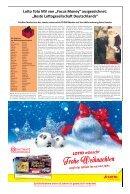 Frohe Weihnachten Vorpommern - Page 7