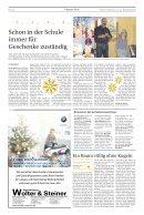 Frohe Weihnachten Demmin - Page 6