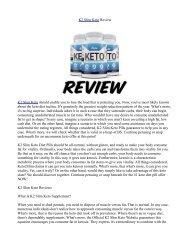 https://www.smore.com/1re2v-k2-slim-keto-shark-tank-reviews