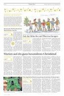 Frohe Weihnachten Mecklenburger Schweiz - Page 2