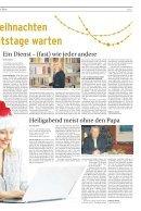 Frohe Weihnachten Mecklenburger Schweiz - Page 5