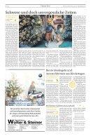 Frohe Weihnachten Müritz - Page 4